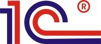 logo1c.jpg