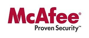 mcafee_logo.jpg
