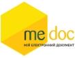 medoc_logo.jpg