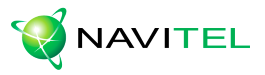 navitel-logo.png