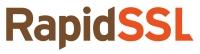 rapidssl-logo.jpg