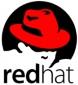 redhat_logo.jpg