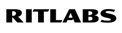 ritlabs-logo.png