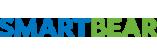 smartbear.png