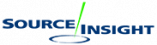 source_insight_logo.png