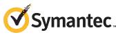 symantec_ssl.png