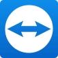 teamviewer_logo.jpg