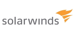 vendor-solarwinds.jpg
