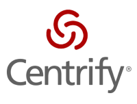 vendor_Centrify.png