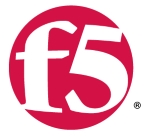 vendor_F5.jpg