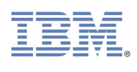 vendor_IBM.jpg