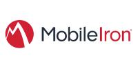 vendor_MobileIron.png