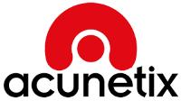 vendor_acunetix.png