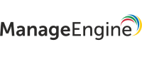 vendor_manageengine_logo.png