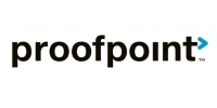 vendor_proofpoint-logo.jpg