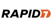 vendor_rapid7.jpg