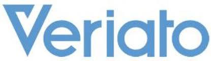 veriato_logo.jpg