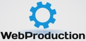 webproduction_logo.jpg